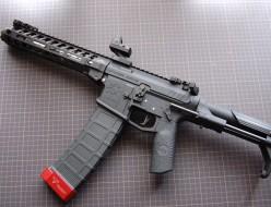 AR PDW02