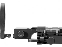 QR-PVS14-600