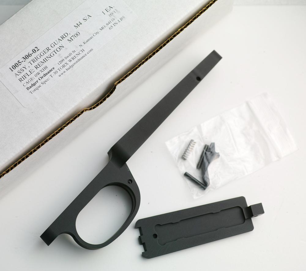 SDIM0703