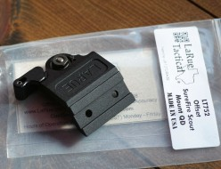 SDIM0869