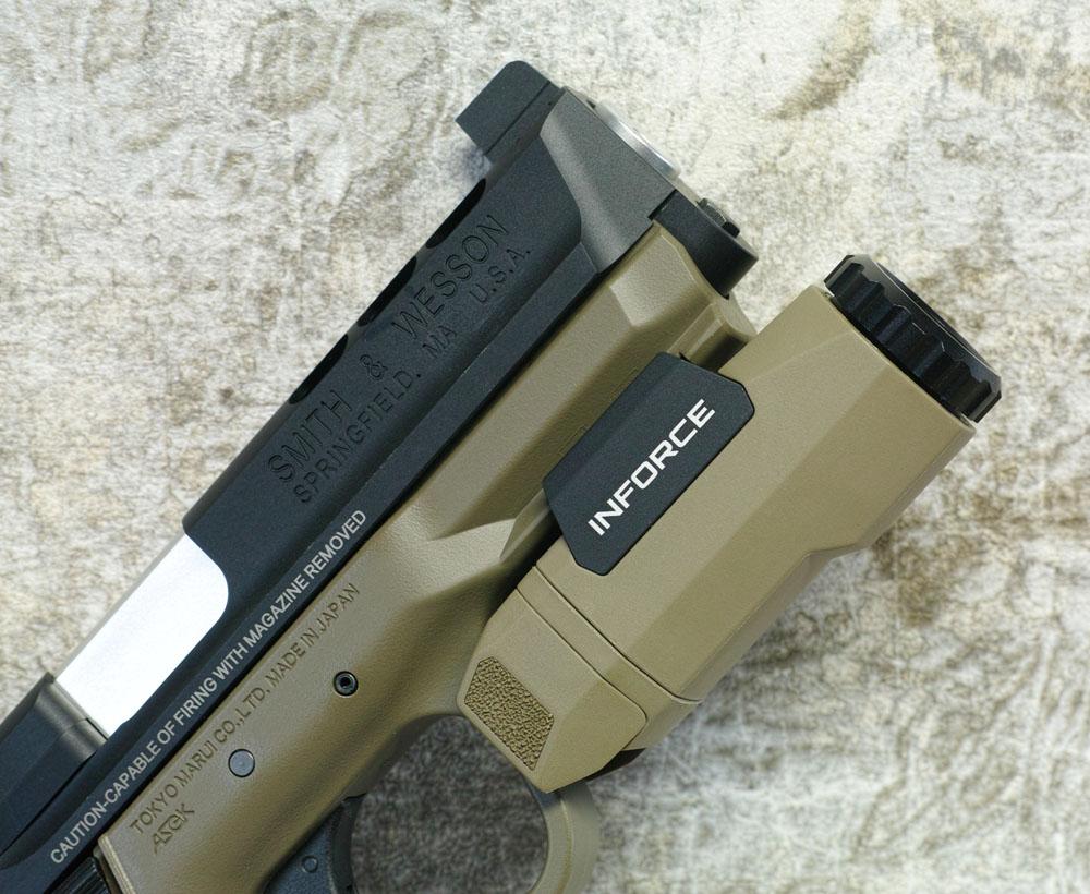 SDIM1247