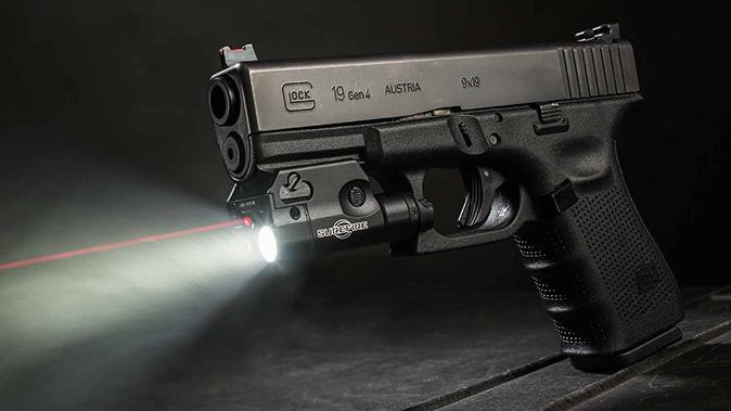 SureFire-XC2-A-Glock