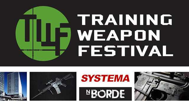 Systema-Training-Weapon-Festival-2019-001