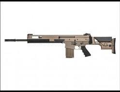 VFC-MK20-GBB
