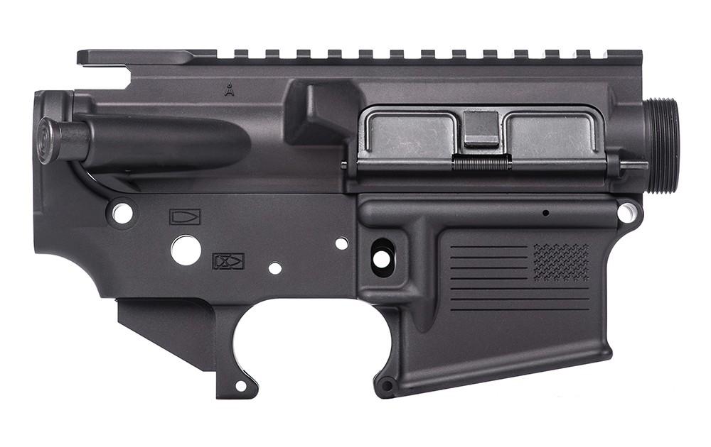 apcs100017s-ar15-receiver-set-special-edition-black-1