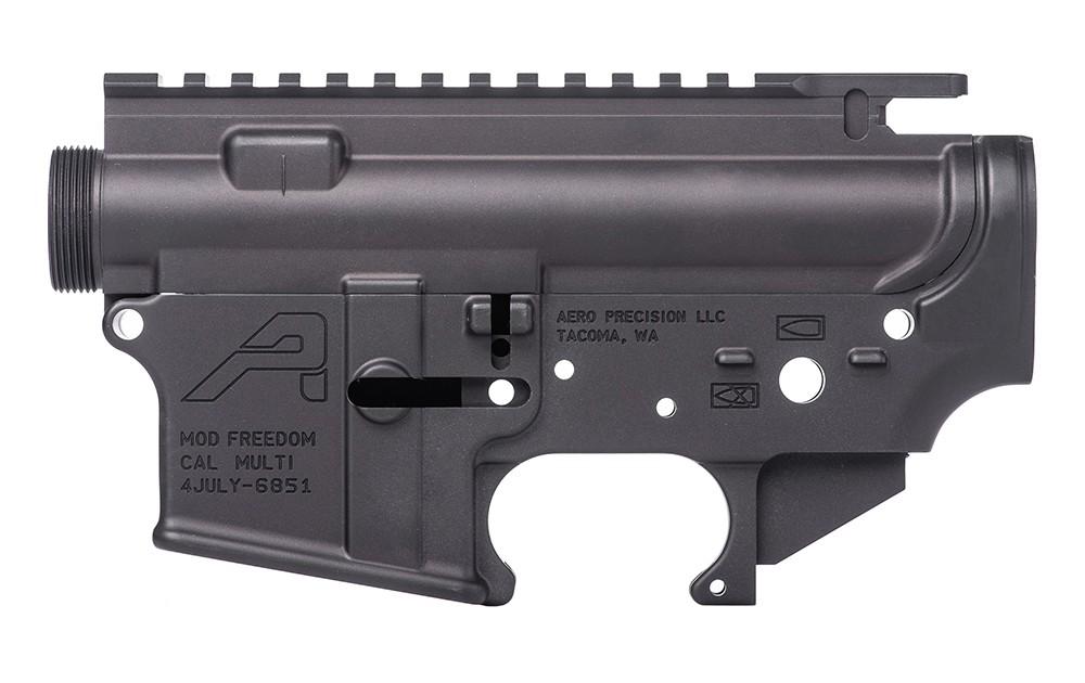 apcs100017s-ar15-receiver-set-special-edition-black-2