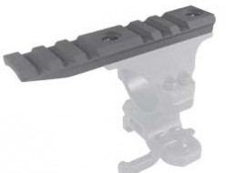 arms_Scope_Mounts_AR-15_22TRR
