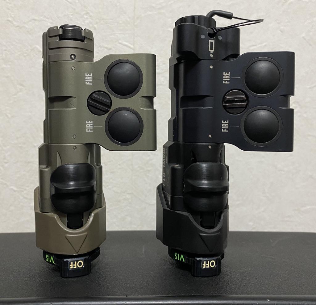 bzXOBM9VR+yh5nAdqRdi%w_thumb_7871