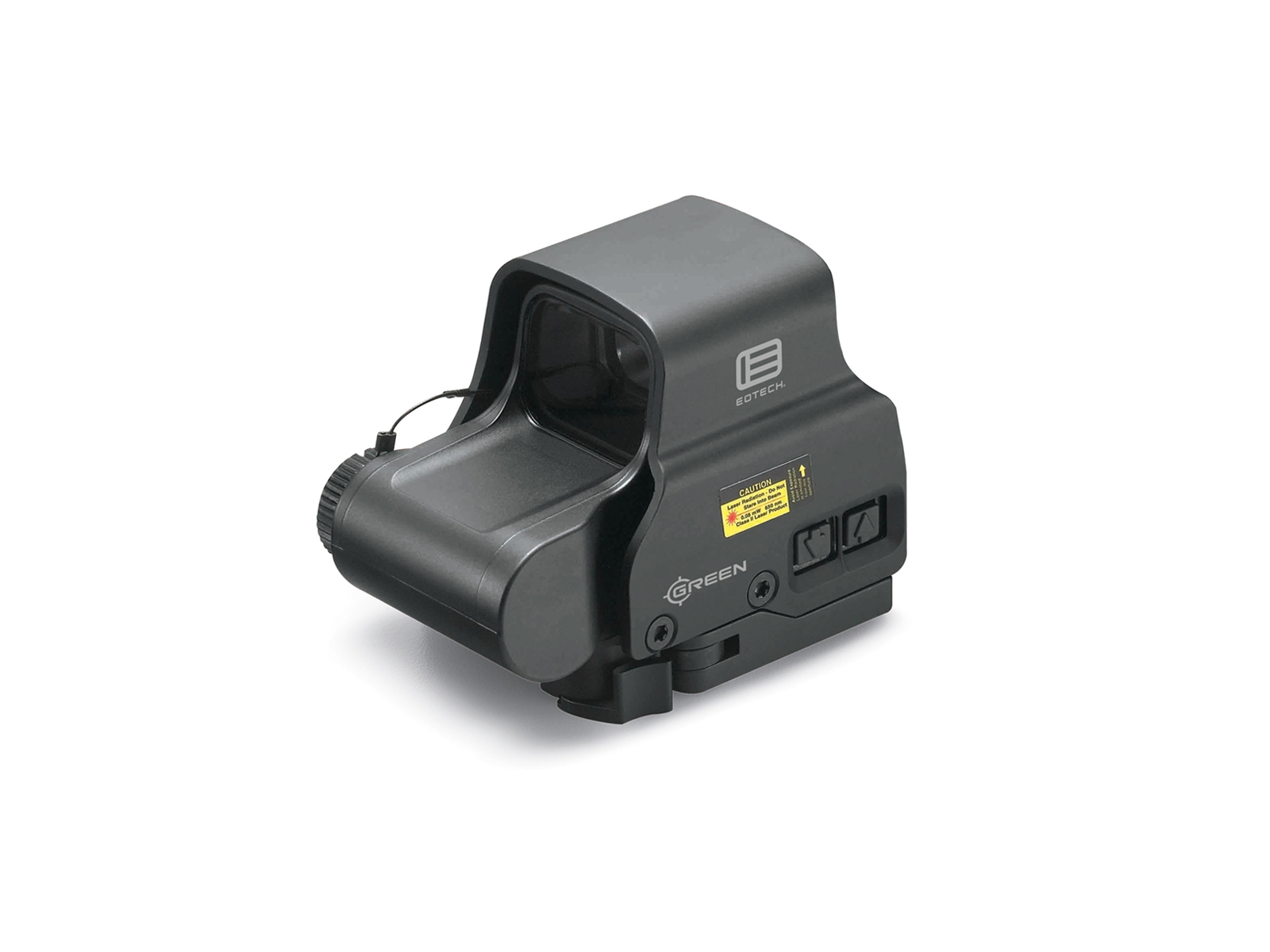 eotech_holographic_sight_exps2_green_fl