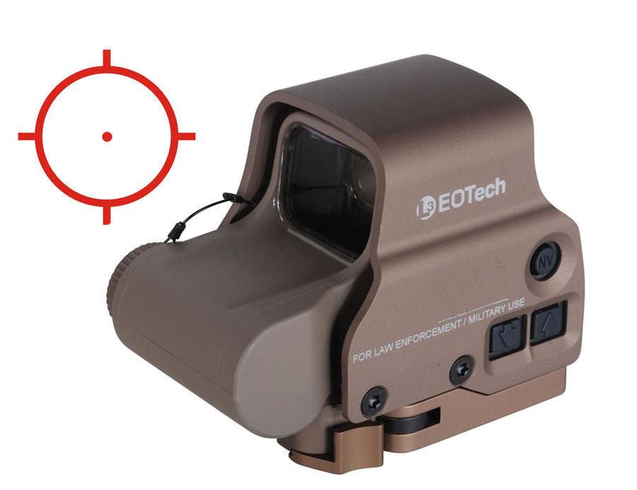 eotechexps3
