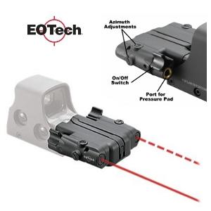 eotechlbc2