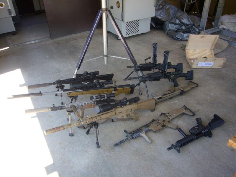 guns1hu4_zpsf01fb98b