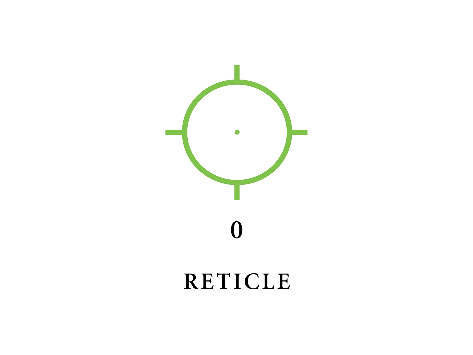 hws_green_0-reticle_1