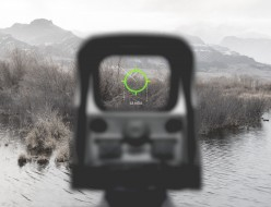 hws_green_0-reticle_illustration_1