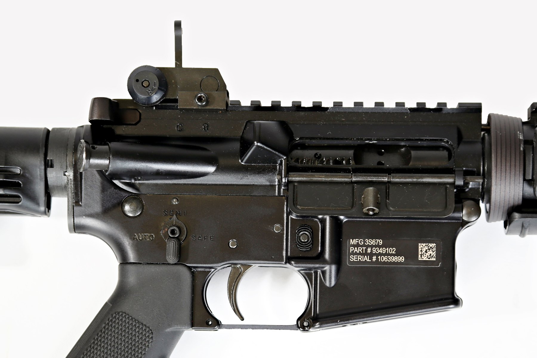 m4a1_receiver_closeup_right_side_2