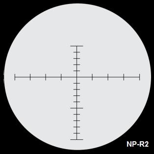 nf-npr2-ret