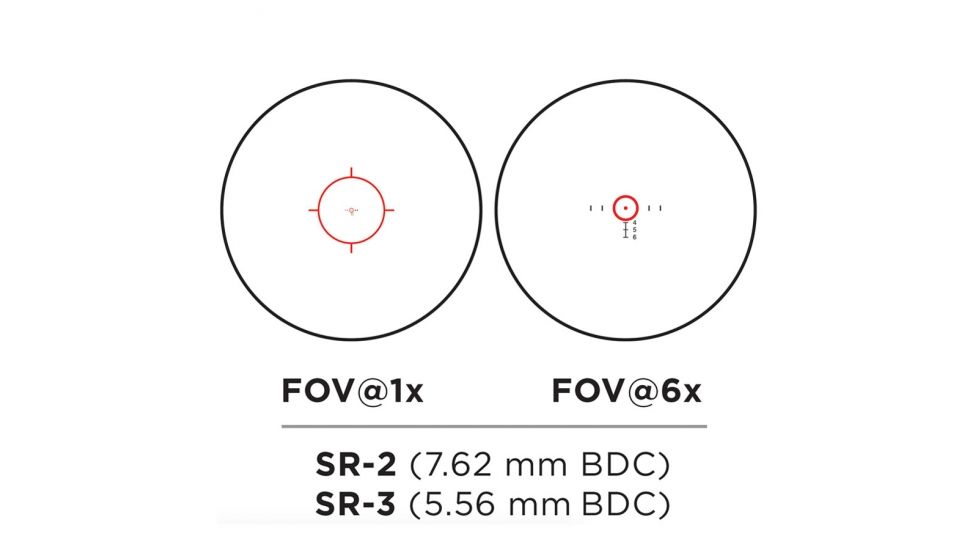 opplanet-eotech-vudu-1-6x24-ffp-precision-riflescope-sr2-reticle-vudu-1-6-ffp-sr2-av6