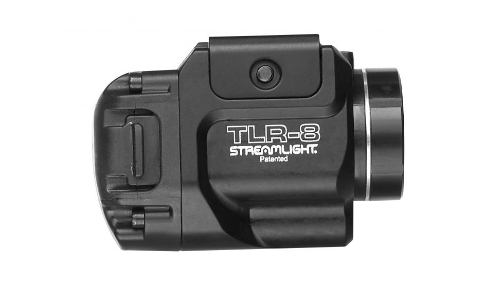 opplanet-streamlight-tlr-8-weapon-light-gun-light-69410-av-1