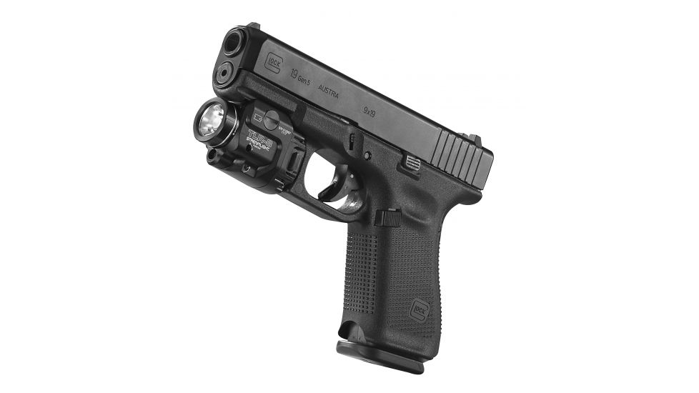 opplanet-streamlight-tlr-8-weapon-light-gun-light-69410-av-3