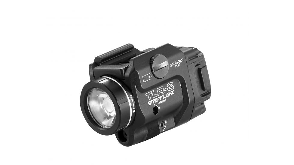 opplanet-streamlight-tlr-8-weapon-light-gun-light-69410-main