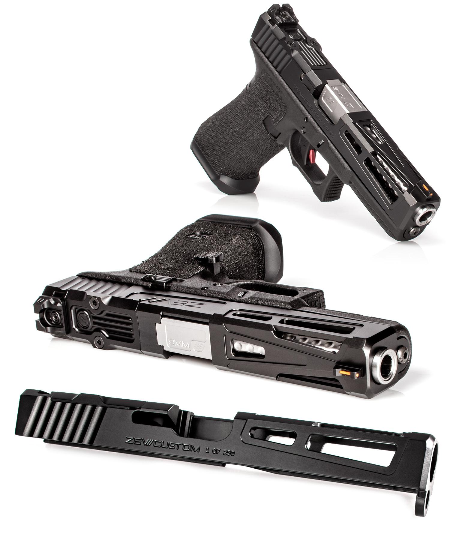 prizefighter-glock-slide-le