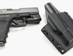 raven-phantom-holster-surefire-xc1-combo-pre-order-sale