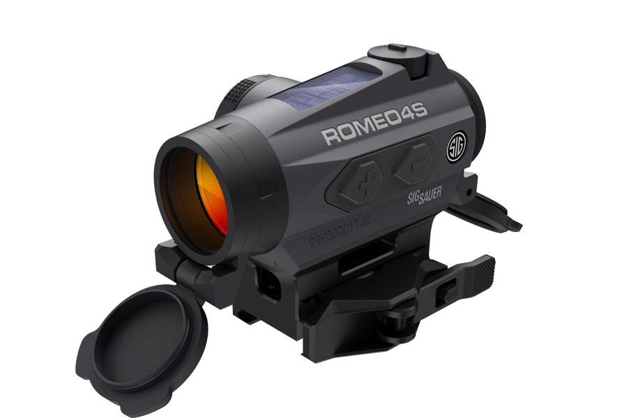 romeo4s