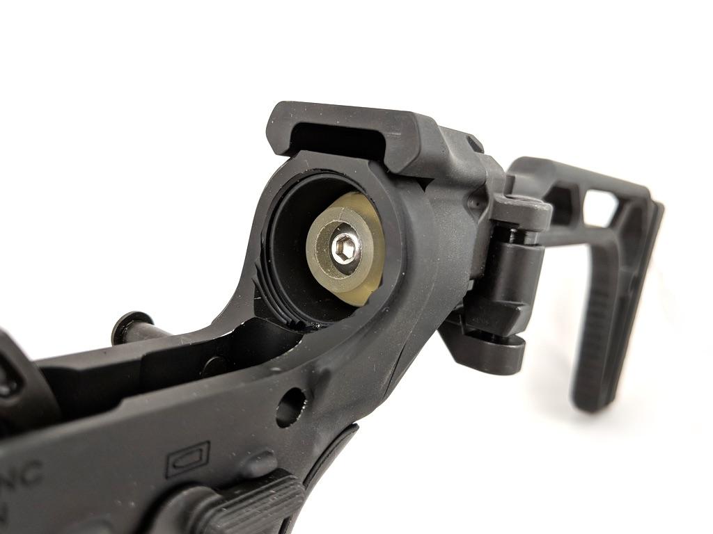 taccom-SIG-MCX-recoil-cushion