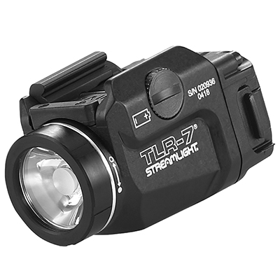 tlr-7_angled