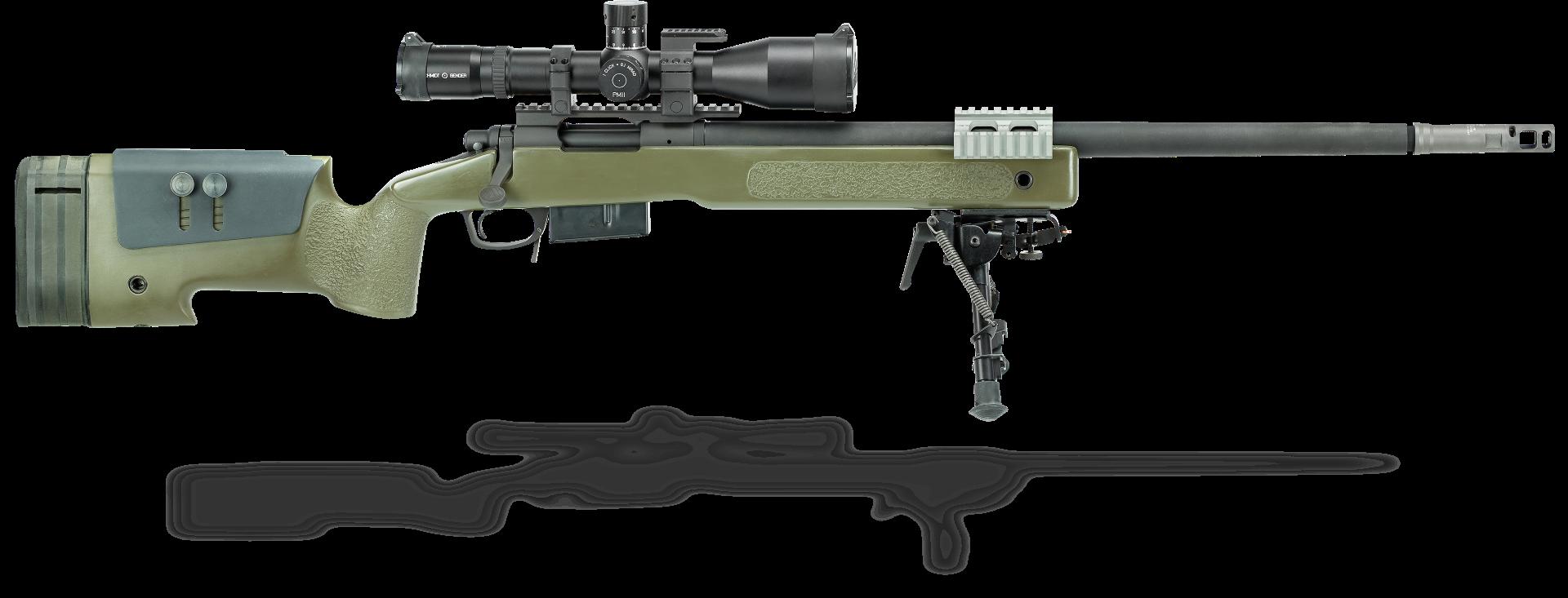 usmc-m40a5-right_v2